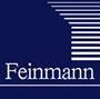 Feinmann, Inc.