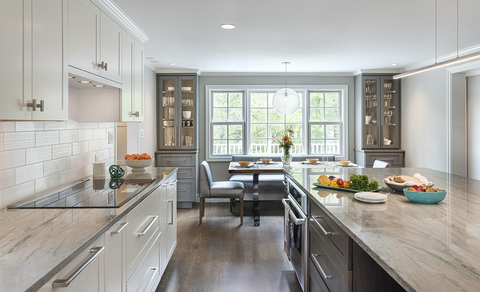 Best Kitchen Cabinet Brands in 2020 | Insider Tips ...