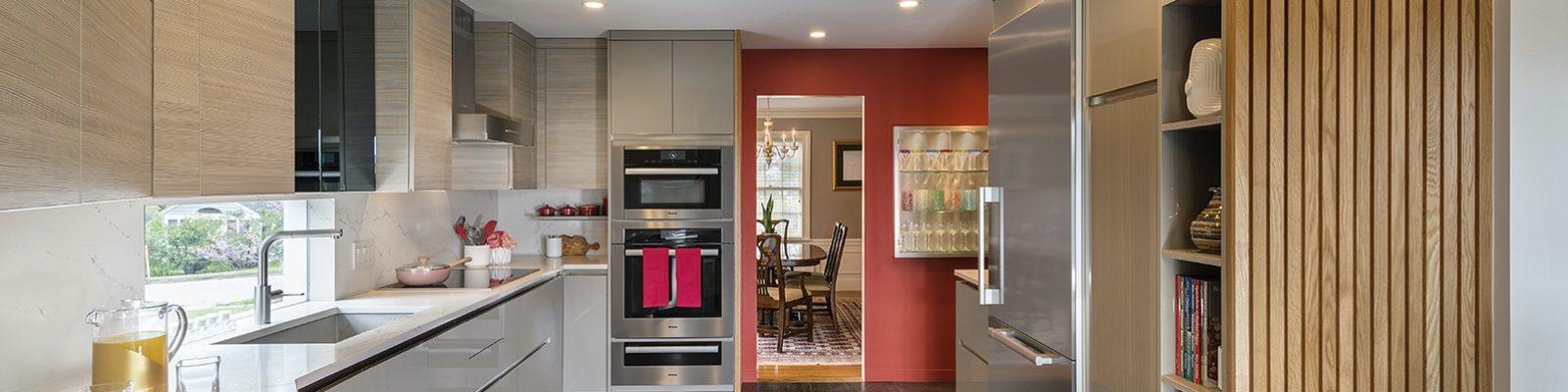 Best Kitchen Cabinet Brands In 2021, Best Kitchen Cabinet Brands 2021
