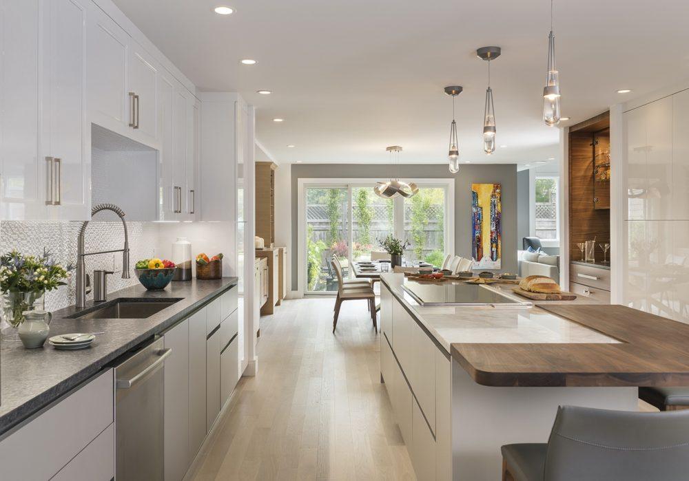 Kitchen Cabinet Brands Best Kitchen CabiBrands in 2020 | Insider Tips
