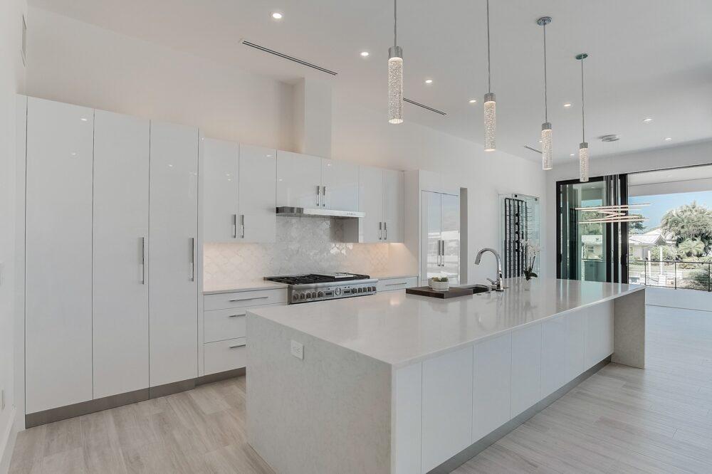 Best Kitchen Cabinet Brands In 2021, Kitchen Cabinet Companies In America