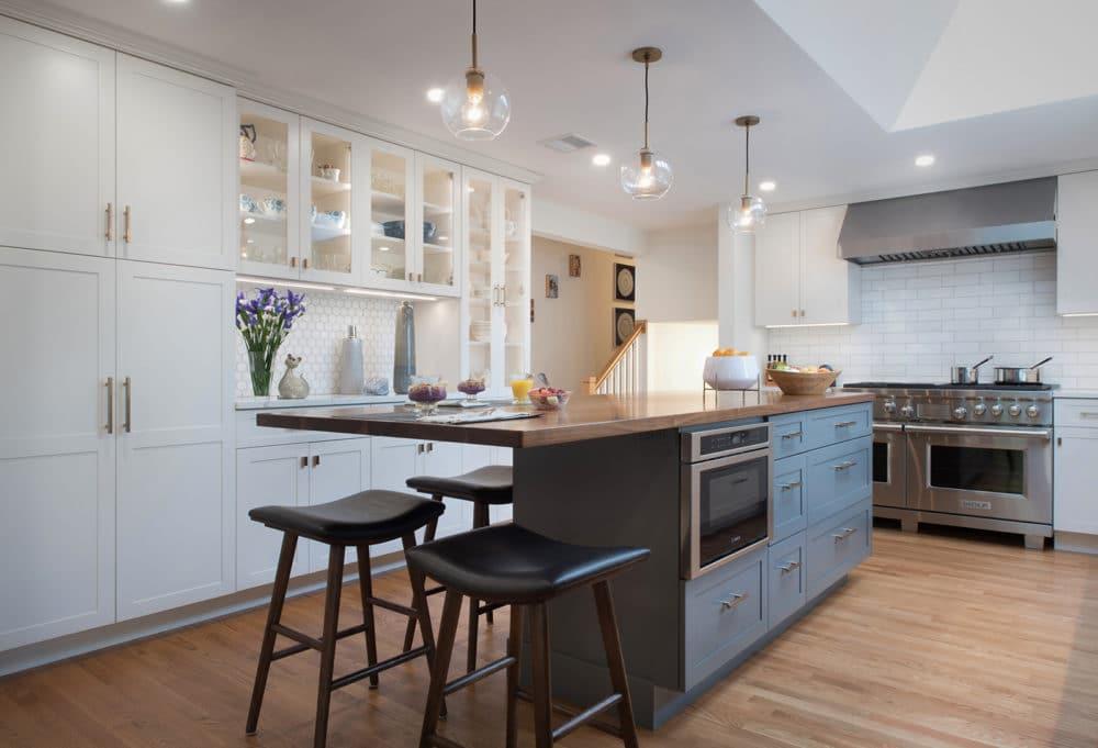 Best Kitchen Cabinet Brands in 2020 | Insider Tips